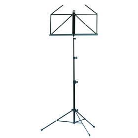 NOMAD NBS-1102 - pulpit na nuty - ☎ NEGOCJUJ CENĘ TEL 32 729 97 17 ☎