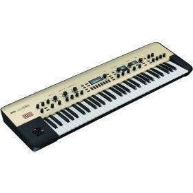KORG KingKORG - syntezator - ☎ NEGOCJUJ CENĘ TEL 32 729 97 17 ☎