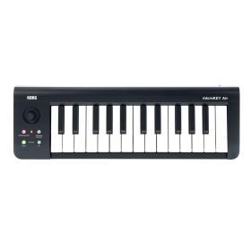 KORG microKEY 2 Air 25 - Klawiatura MIDI Bluetooth - ☎ NEGOCJUJ CENĘ TEL 32 729 97 17 ☎