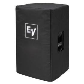 Electro-Voice ELX200-12-CVR - pokrowiec - GOLD PARTNER