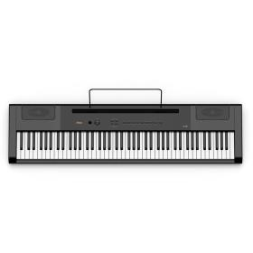 Artesia PA-88H B - pianino cyfrowe - ☎ NEGOCJUJ CENĘ TEL 32 729 97 17 ☎