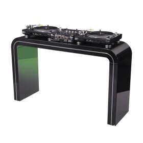 Glorious Session Cube XL - stanowisko DJ - ☎ NEGOCJUJ CENĘ TEL 32 729 97 17 ☎
