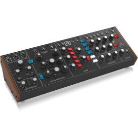 Behringer MODEL D - syntezator analogowy - ☎ NEGOCJUJ CENĘ TEL 32 729 97 17 ☎