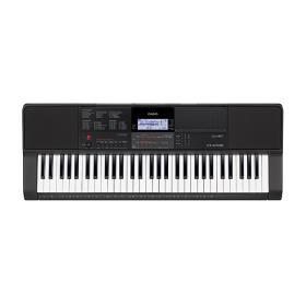 Casio CT-X700 - keyboard - Raty 10x0%!