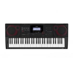 Casio CT-X3000 - keyboard - Raty 10x0%!