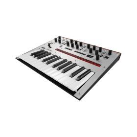KORG monologue SV - monofoniczny syntezator analogowy - ☎ NEGOCJUJ CENĘ TEL 32 729 97 17 ☎