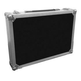 Lighting Center Case - kufer na kontroler - ☎ NEGOCJUJ CENĘ TEL 32 729 97 17 ☎