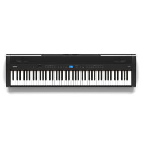 Dynatone DPP-510 - pianino cyfrowe - ☎ NEGOCJUJ CENĘ TEL 32 729 97 17 ☎