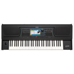 Ketron SD 60 Pro Live Station - Keyboard z głośnikami - ☎ NEGOCJUJ CENĘ TEL 32 729 97 17 ☎