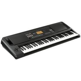 KORG EK-50 - keyboard aranżer - ☎ NEGOCJUJ CENĘ TEL 32 729 97 17 ☎