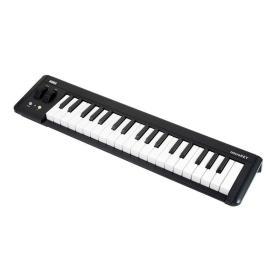 Korg microKEY 37 mk II - klawiatura sterująca - ☎ NEGOCJUJ CENĘ TEL 32 729 97 17 ☎