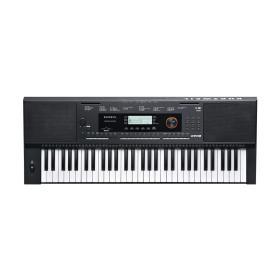 KURZWEIL KP 110 - keyboard aranżer - ☎ NEGOCJUJ CENĘ TEL 32 729 97 17 ☎
