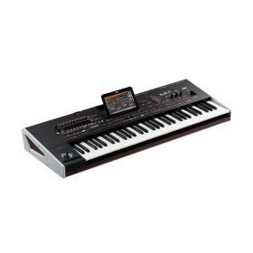 KORG PA4X 61 Musikant - Profesjonalny aranżer - ☎ NEGOCJUJ CENĘ TEL 32 729 97 17 ☎