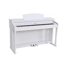 Artesia AP-100 WH - pianino cyfrowe - ☎ NEGOCJUJ CENĘ TEL 32 729 97 17 ☎