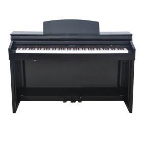 Artesia DP-150E BKHP - pianino cyfrowe - ☎ NEGOCJUJ CENĘ TEL 32 729 97 17 ☎