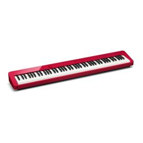 CASIO PX-S1000 RD - pianino cyfrowe - Raty 10x0%!