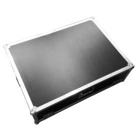 Lighting Center Behringer X32 Compact Case - kufer - ☎ NEGOCJUJ CENĘ TEL 32 729 97 17 ☎