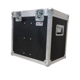 Lighting Center Briteq BT-METEOR - case na 2 głowy ruchome - ☎ NEGOCJUJ CENĘ TEL 32 729 97 17 ☎