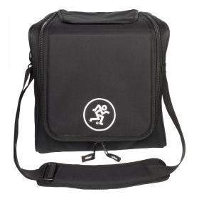 MACKIE DLM 8 Bag torba transportowa do kolumny - ☎ NEGOCJUJ CENĘ TEL 32 729 97 17 ☎