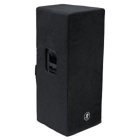 MACKIE SRM 750 Cover pokrowiec na kolumnę głośnikową - ☎ NEGOCJUJ CENĘ TEL 32 729 97 17 ☎