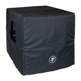 MACKIE THUMP 18 S Cover pokrowiec na kolumnę głośnikową - ☎ NEGOCJUJ CENĘ TEL 32 729 97 17 ☎