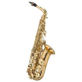 JUPITER JAS 1100 Q saksofon - ☎ NEGOCJUJ CENĘ TEL 32 729 97 17 ☎