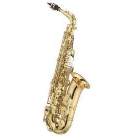 JUPITER JAS 701 Q saksofon - ☎ NEGOCJUJ CENĘ TEL 32 729 97 17 ☎