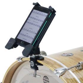 DIXON PAKL-BDT-BX uchwyt na tablet / telefon - ☎ NEGOCJUJ CENĘ TEL 32 729 97 17 ☎
