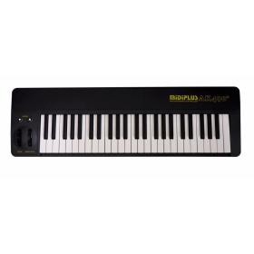 MIDIPLUS- AK490+ - klawiatura sterująca - ☎ NEGOCJUJ CENĘ TEL 32 729 97 17 ☎