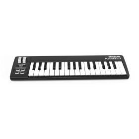 MIDIPLUS- AKM 320 - klawiatura sterująca - ☎ NEGOCJUJ CENĘ TEL 32 729 97 17 ☎