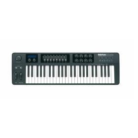 MIDIPLUS- BK492 - klawiatura sterująca - ☎ NEGOCJUJ CENĘ TEL 32 729 97 17 ☎