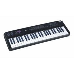 MIDIPLUS- Classic 49 - klawiatura sterująca - ☎ NEGOCJUJ CENĘ TEL 32 729 97 17 ☎