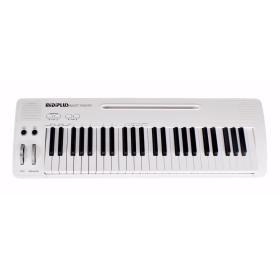 MIDIPLUS- Easy Piano - klawiatura sterująca - ☎ NEGOCJUJ CENĘ TEL 32 729 97 17 ☎