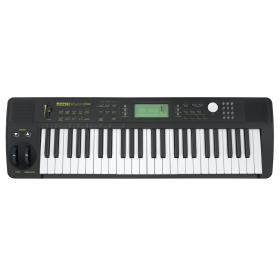 MIDIPLUS- EK490+ Keyboard i klawiatura sterująca - ☎ NEGOCJUJ CENĘ TEL 32 729 97 17 ☎