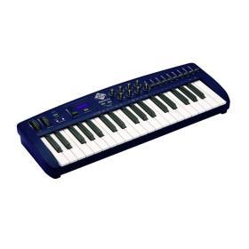 MIDIPLUS- Origin 37 - klawiatura sterująca - ☎ NEGOCJUJ CENĘ TEL 32 729 97 17 ☎