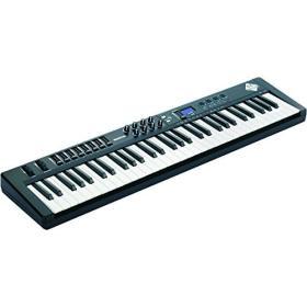 MIDIPLUS- Origin 62 - klawiatura sterująca - ☎ NEGOCJUJ CENĘ TEL 32 729 97 17 ☎