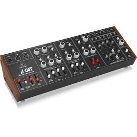 Behringer CAT - syntezator analogowy - ☎ NEGOCJUJ CENĘ TEL 32 729 97 17 ☎