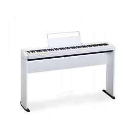 CASIO PX-S1000 WE - pianino cyfrowe + statyw - Raty 10x0%!