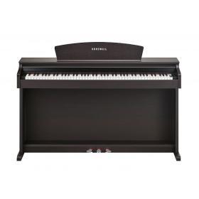 KURZWEIL M 110 (SR) - pianino cyfrowe - ☎ NEGOCJUJ CENĘ TEL 32 729 97 17 ☎