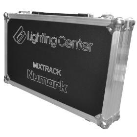 Lighting Center Mixtrack Platinum FX Case - kufer na sprzęt - ☎ NEGOCJUJ CENĘ TEL 32 729 97 17 ☎