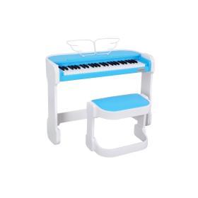 Artesia AC-49 BL - pianino cyfrowe dla dzieci - ☎ NEGOCJUJ CENĘ TEL 32 729 97 17 ☎