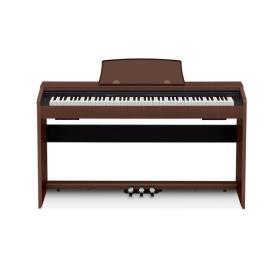 Casio PX-770 BN - pianino cyfrowe - Raty 10x0%!
