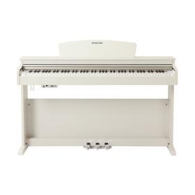 Dynatone SLP-175 WH - pianino cyfrowe - ☎ NEGOCJUJ CENĘ TEL 32 729 97 17 ☎