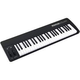 MIDIPLUS- AK490 - klawiatura sterująca - ☎ NEGOCJUJ CENĘ TEL 32 729 97 17 ☎