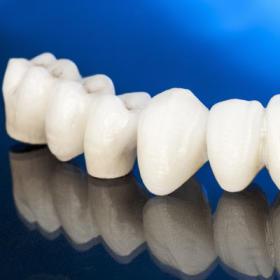 Endodoncja Dentus leczenie stomatologiczne