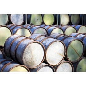 Odbiór odpadów niebezpiecznych Ekon odbiór odpadów przemysłowych