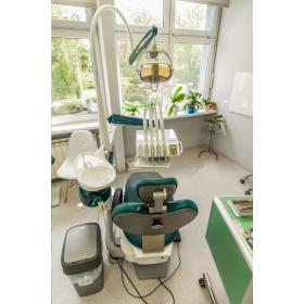 Protetyka Denta-Lid Gabinet Stomatologiczny