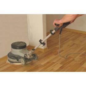 MELAGU DMPDO - Doolejowanie maszynowe podłogi drewnianej olejowanej. Szybka Realizacja. Telefon: 32 7632423