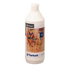 TARKETT 8792120 - Bioclean uniwersalny płyn czyszczący do codziennej pielęgnacji Tarkett. Szybka Realizacja. Telefon: 32 7632423