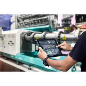 Systemy automatyki Biuro Inżynierskie Softechnik projekty koncepcyjne